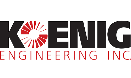Koenig Engineering Inc.